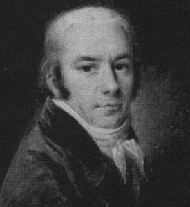 Antonio Casimir Cartellieri