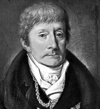 Requiem in C minor (1804),  (Salieri)