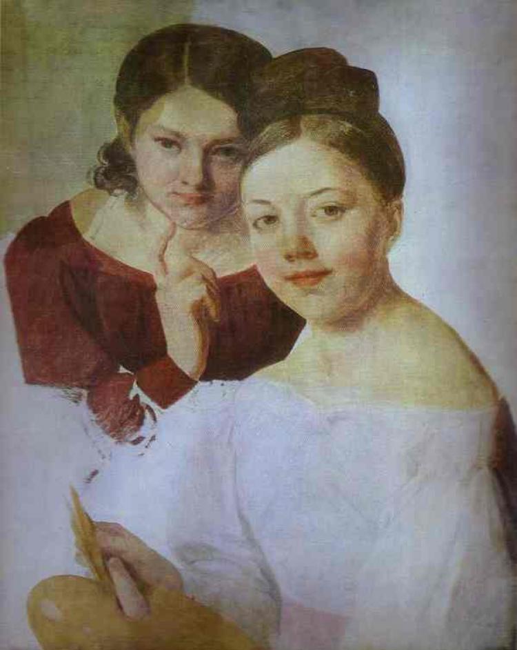 http://classic-online.ru/uploads/000_picture/180600/180597.jpg