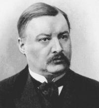 Symphonic prologue to the memory of N.V.Gogol, op. 87 (Glazunov)