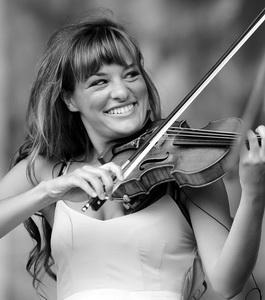 скачать ноты для скрипки список шиндлера