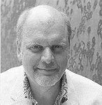 Michael Daugherty