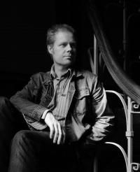 Recomposed by Max Richter: Vivaldi - The Four Seasons (2012),  (Рихтер)