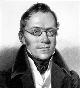 3 Brilliant Fantasies on Themes of F. Schubert for piano, op.339 (Czerny)