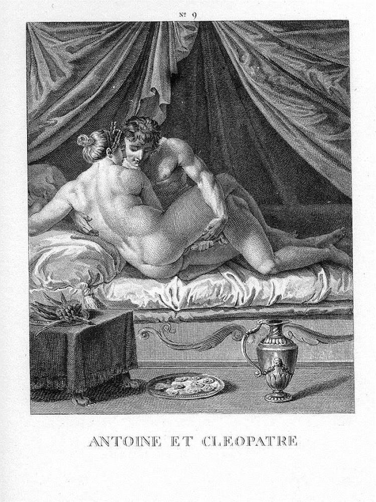 antoniy-i-kleopatra-porno