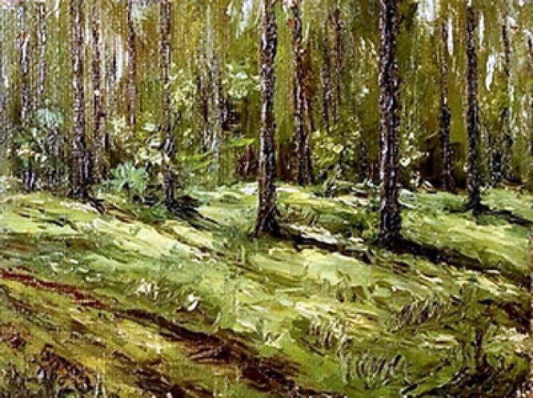 http://classic-online.ru/uploads/000_picture/230400/230384.jpg