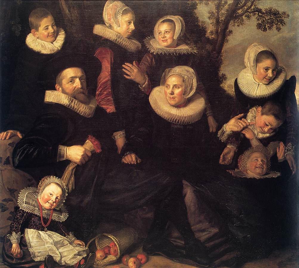 Семейные секреты alpha france 22 фотография