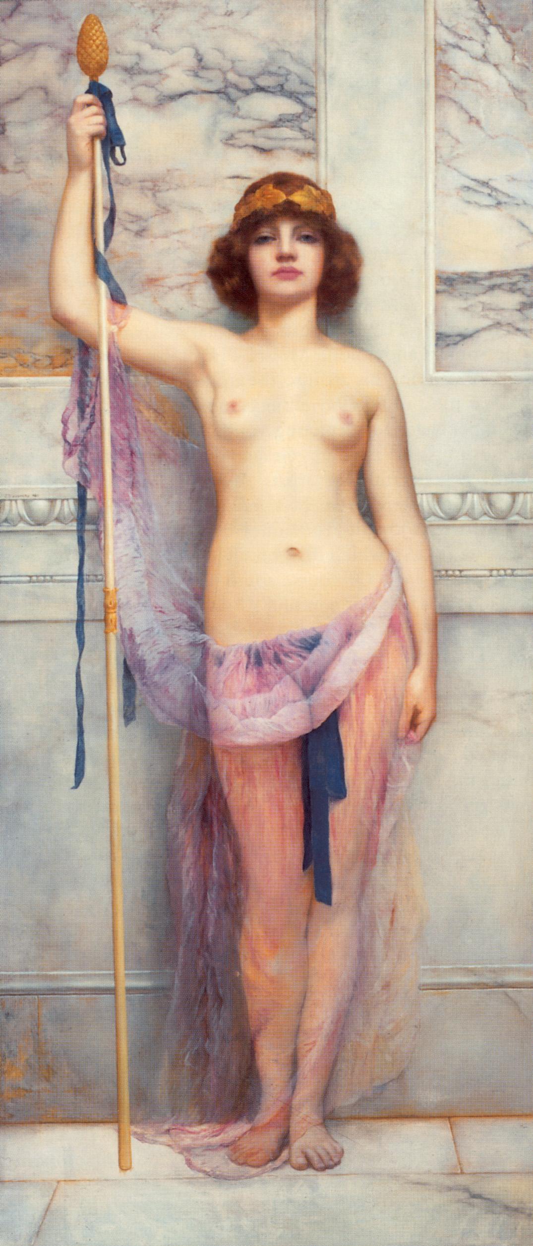 Художники рисуют голую женщину с натури 26 фотография