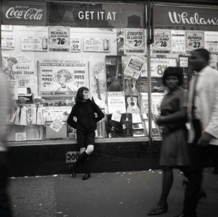 Window 1960 открыть в полный размер