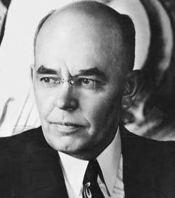 Nikolay Malko