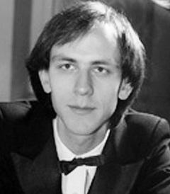 Igor Ardashev