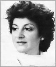 Rachel Yakar