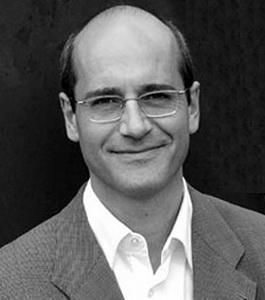 Stefan Irmer
