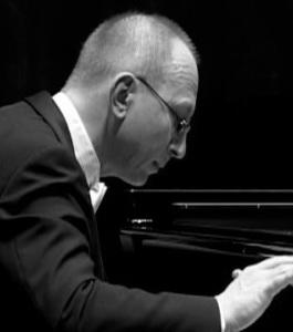 Igor Olovnikov