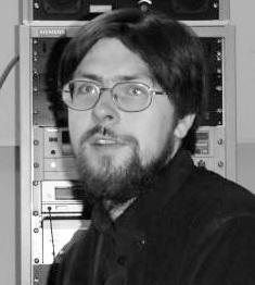 Valery Belountsov