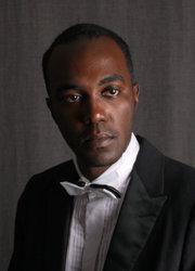 Ibrahim Yaji