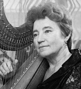 Olga Erdeli
