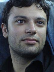 Vladimir Yskorskiy