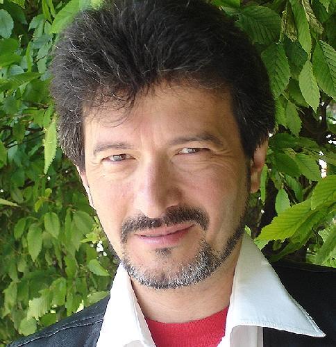 Wladimir Rosinskij