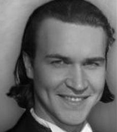 Sergei Plyusnin