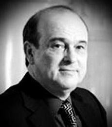Vladimir Altshuler