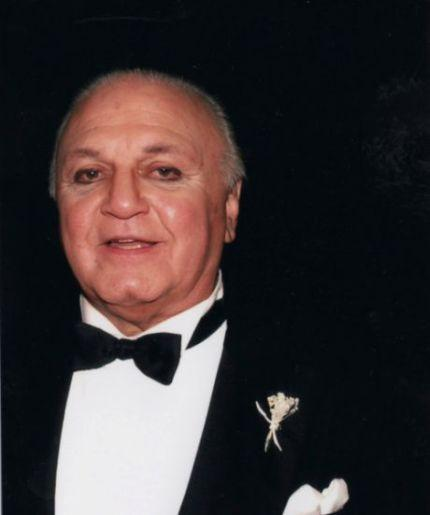Ricardo Adolfo Cassinelli