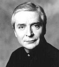 Alexander Sotnikov