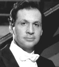 Boris Bloch