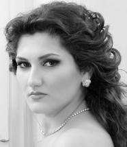 Dinara Alieva