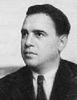 Viktor Knushevitsky