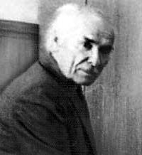 Boris Raisky