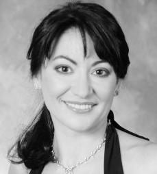 Laura Brioli