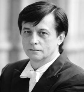 Arturo Tamayo