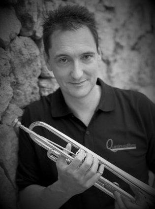 Dirk Wittfeld