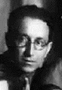 Antonio Spadavecchia