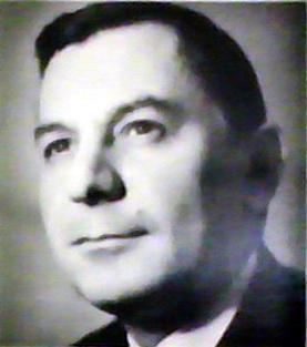 Vadim Lyudvikovskiy