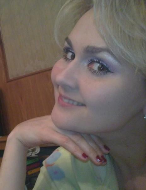 Xenia Prostitova