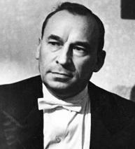 Alexander Ivanov-Kramskoy