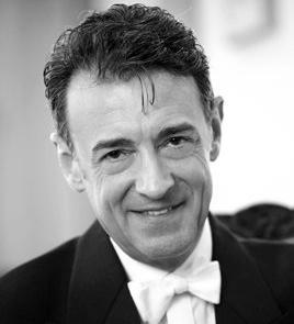 Miguel Ángel Gómez-Martínez