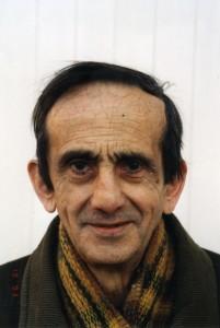 Mikhail Terteryan