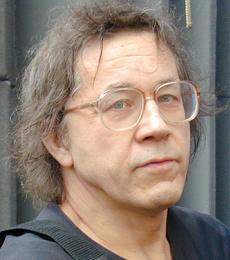Viktor Luferov