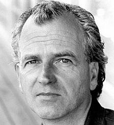 Peter Hirsch