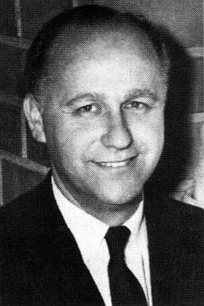 David Raksin