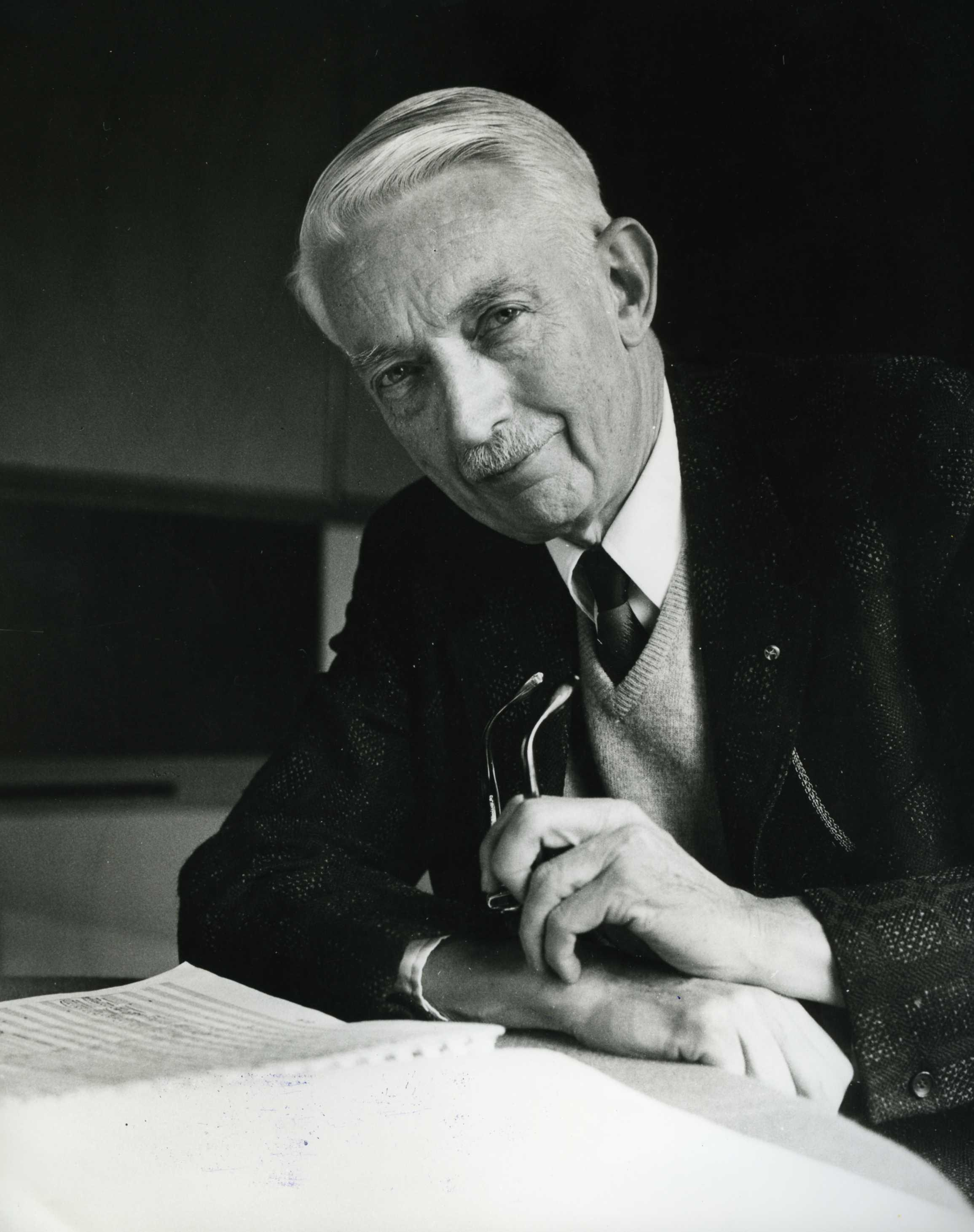 Violin Concerto (1950),  (Henkemans)