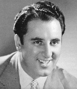 Carlo Bergonzi