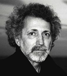 Boris Eifman-