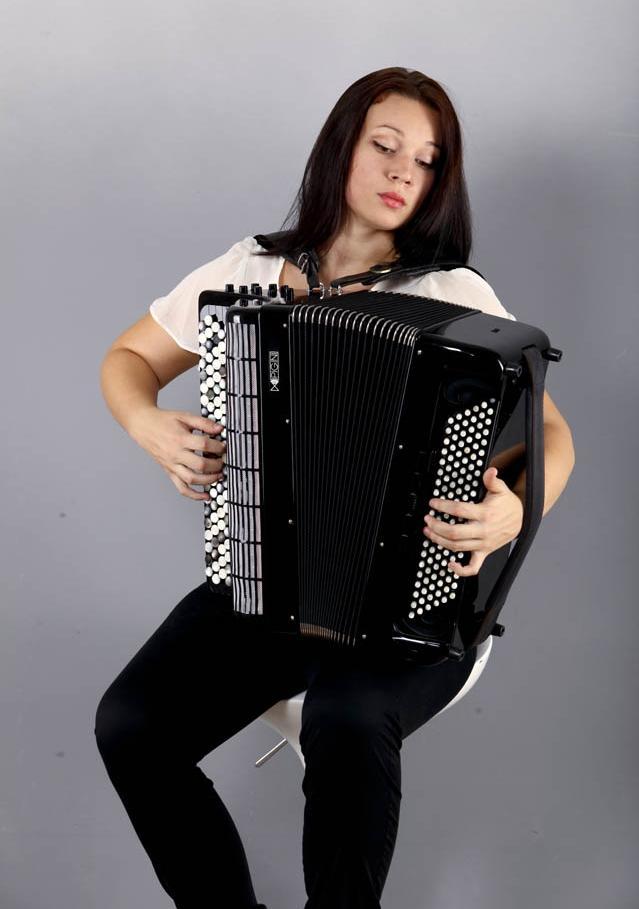 Nikolina Furic