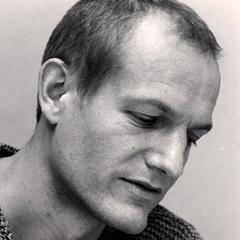 Wolfgang Mitterer Wolfgang