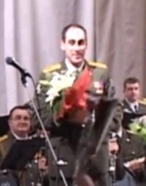 Artem Arakelyan