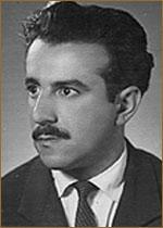 Nazim Aliverdibeyov